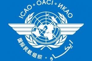 ICAO-1-300x237