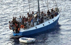 Sbarchi-Lampedusa-300x193