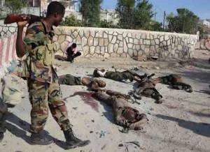 Somalia_war